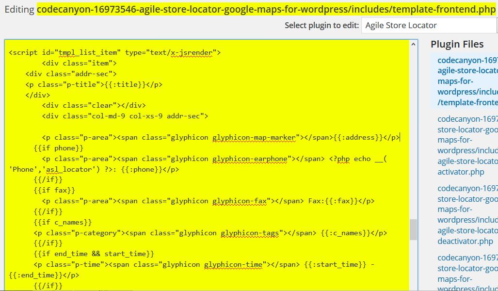 sidebar-agile-store-locator