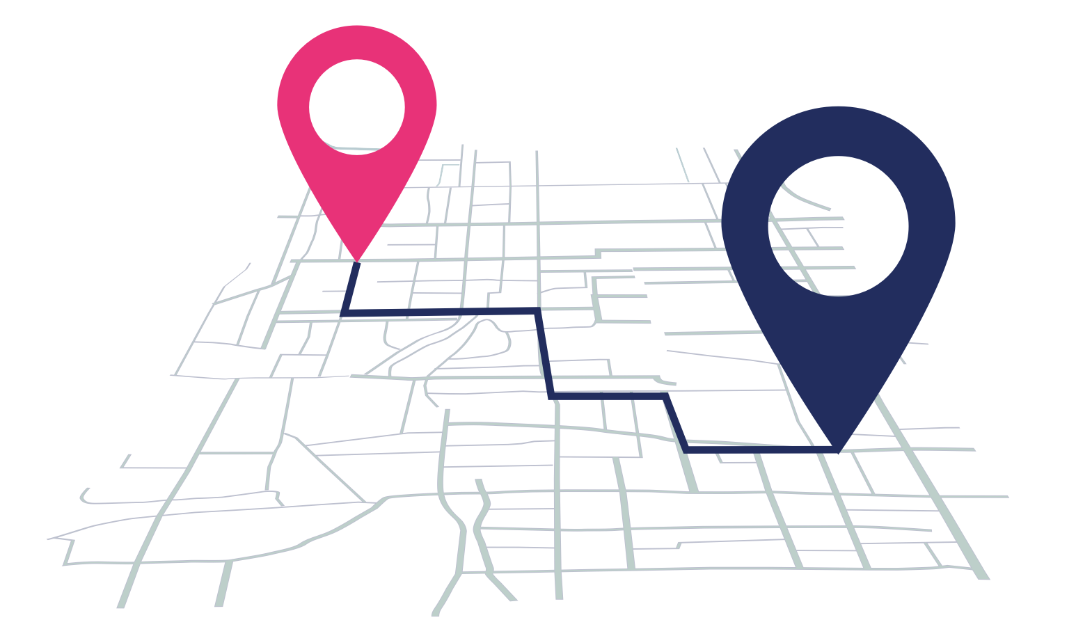 How to Add a Store Locator to WordPress for Local SEO